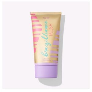 Tarte Brazilliance Self-Tanner - mini version